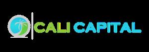 CC web logo