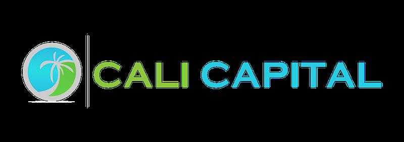 Cali Capital SAS